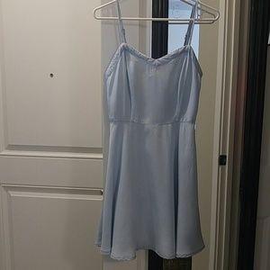 Cotton On dress.